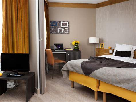 chambre en journ馥 chambre ile de simple chambres duhtel en