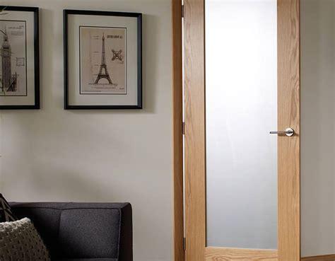 porte interne brico brico porte interne porte battant interieur