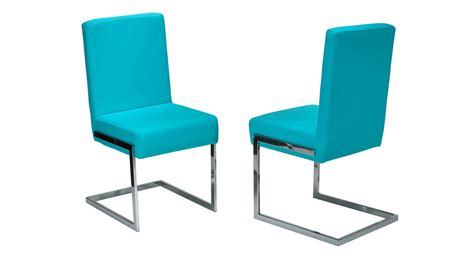 Kitchen Design L Shape by Alia Dining Chairs Really Cool Chairs