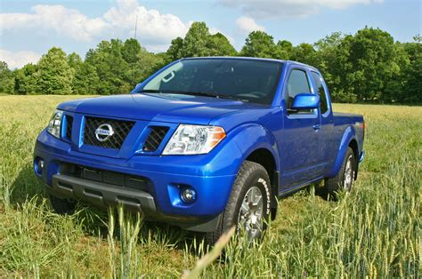Nissan Frontier Road Parts by Nissan Frontier Parts Nissan Frontier 4x4 Road Truck