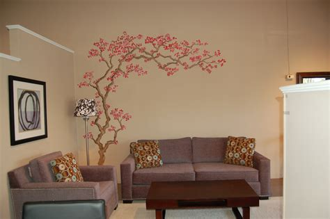 faux wall painting ideas fresh faux painting a wall 298