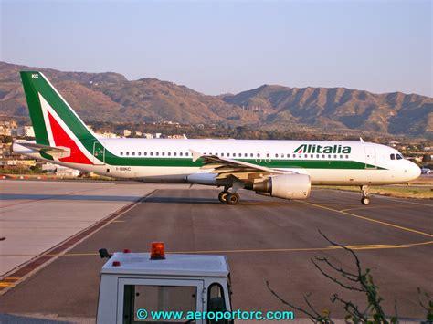 volo roma porto aeroporto lamezia terme voli alitalia aeroporticalabria