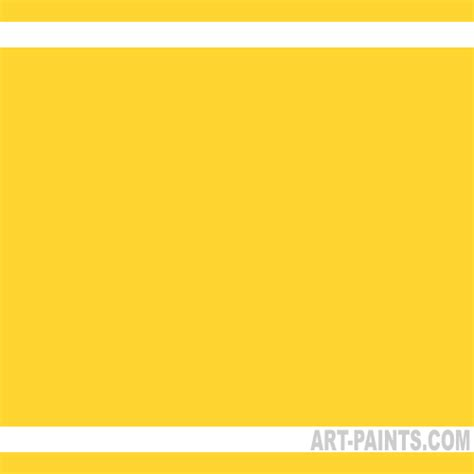 safety yellow industrial colorworks enamel paints 118 safety yellow paint safety yellow