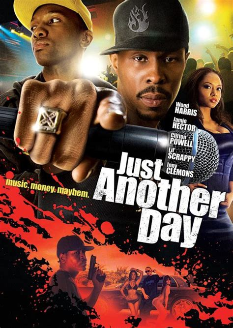 film one second a day just another day 2010 full english movie watch online