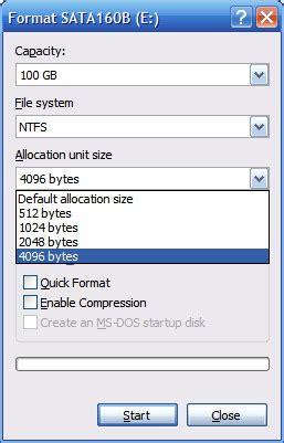 membuat virus format harddisk slack space sesuatu yang terbuang satu hati dua jiwa