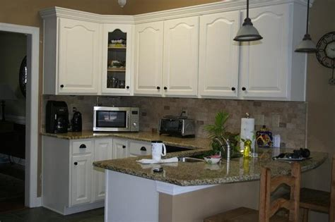 paint oak kitchen cabinets home furniture design