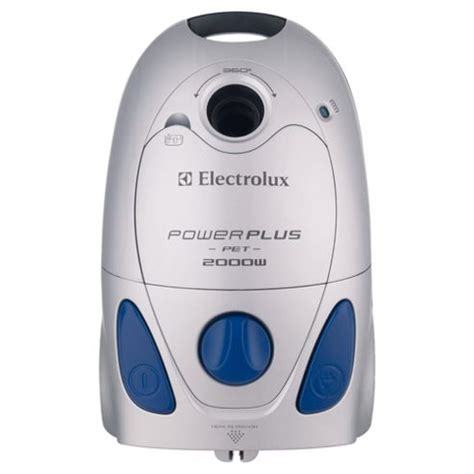 Vacuum Cleaner Electrolux Z2100 buy electrolux z4471 bagged cylinder vacuum cleaner from