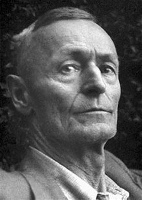 Hermann Hesse - Wikiquote
