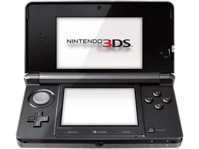 nintendo 3ds console price nintendo 3ds price in the philippines priceprice