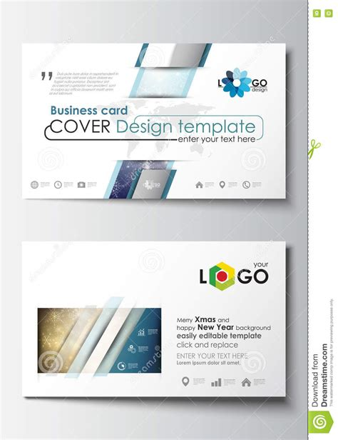 business card web site template blank business cards templates free business