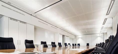 siemens illuminazione illuminazione led per uffici osram lighting solutions