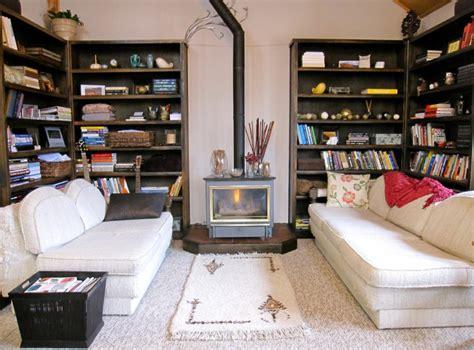 bookshelves living room 21 living room bookshelf designs decorating ideas