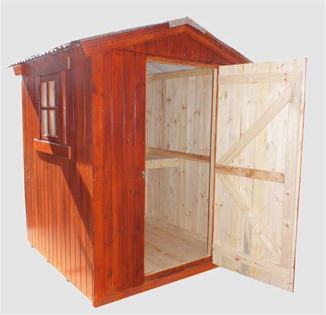 wendys sheds guard huts