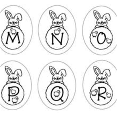 easter alphabet coloring pages easter bunny coloring pages 37 online bunnies coloring
