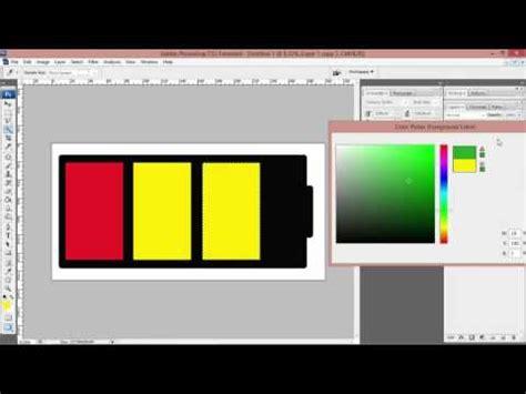 tutorial gambar bergerak tutorial cara membuat gambar bergerak menggunakan