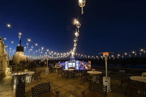 outside wedding venues fort worth outdoor wedding lighting for dallas and fort worth venues