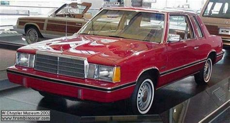 how things work cars 1981 plymouth reliant free book repair manuals service manual how things work cars 1981 plymouth reliant free book repair manuals how to