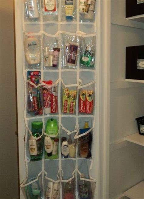 diy bathroom storage ideas 20 diy bathroom storage ideas for small spaces