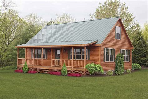 top log cabin homes prices on home decorating ideas