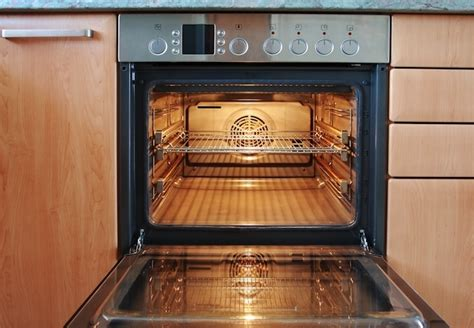 How To Clean Oven Racks In Self Cleaning Oven by How To Clean Oven Racks Bob Vila