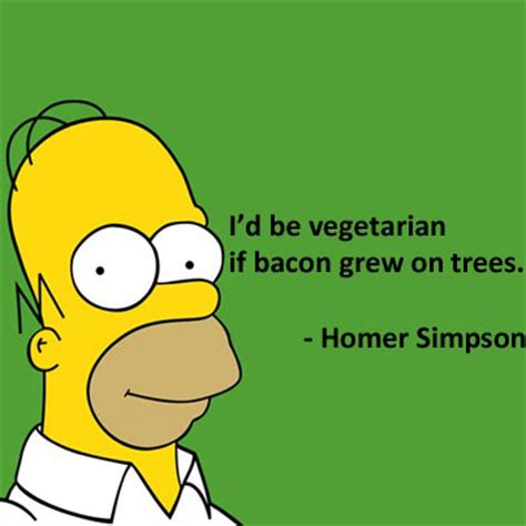 Homer Meme - just homer meme