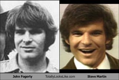 gene wilder look alike comedians archives randomoverload