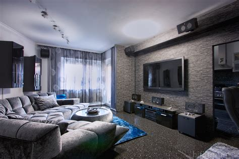 Setting Up Home Theater In Living Room We Want To Show Your Showcase At Scale 12x 2014