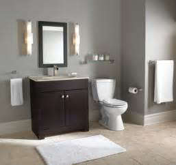 ideas 2 inspire bathroom vanities