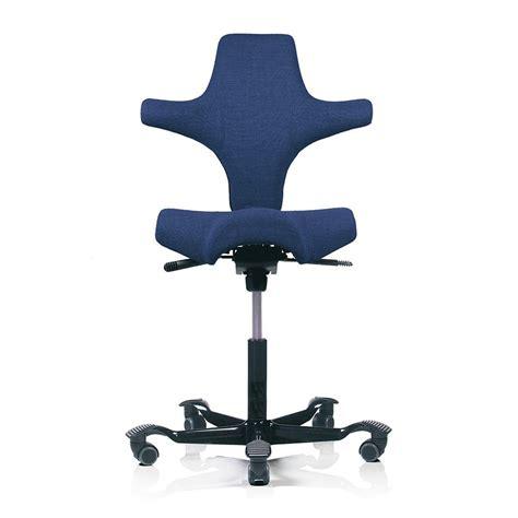 capisco standing desk chair hag capisco chair ergo depot ergonomic chairs