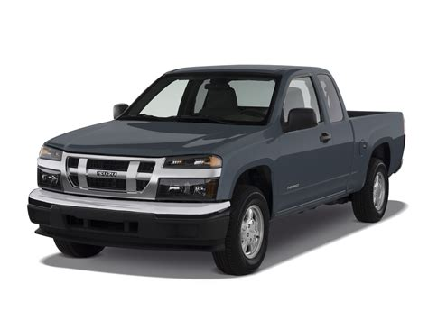 2007 isuzu i 290 extended cab pricing ratings reviews kelley blue book 2007 isuzu i 290 reviews and rating motor trend