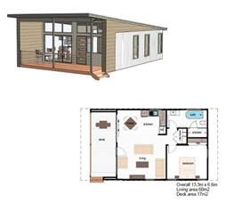 Mother In Law Suite Pods Mother In Law Suite Addition Granny Pods Pinterest In Law
