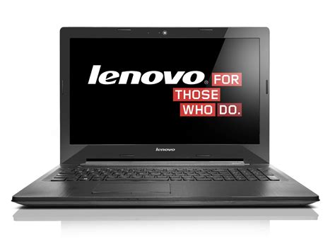 lenovo g50 30 notebook review update notebookcheck net