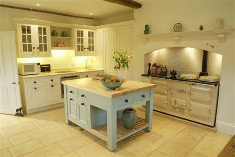 contemporary kitchen sterling carpentry traditional kitchen sterling carpentry