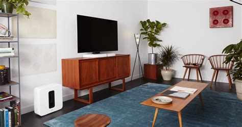 sonos rooms sonos playbase review room filling sound for tv and the mac observer howldb