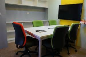 Idecor 辦公室設計 Idecor 室內設計公司