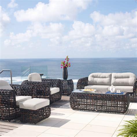 patio furniture fort lauderdale unique patio furniture fort lauderdale fresh witsolut