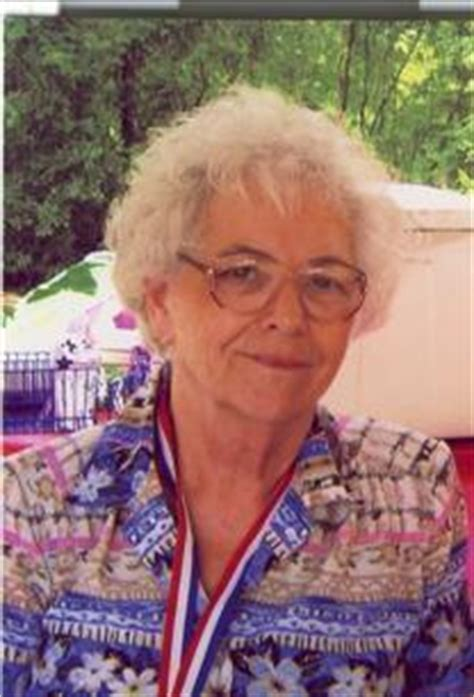zella clark obituary j e hixson sons lake charles la