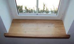 fensterbrett verbreitern holzfensterbank sonstiges fensterb 228 nke