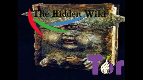 hidden wiki 2016 the hidden wiki deep web 2016 youtube