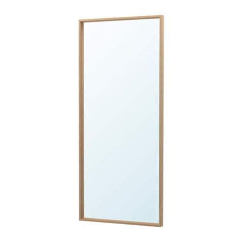 ikea goldenes besteck nissedal miroir effet ch 234 ne blanchi ikea
