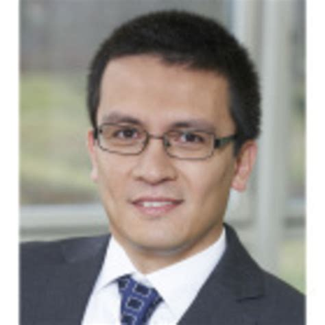 Senior At Deloitte Require Mba by Ronaldo Hellemont Studio Senior Manager Deloitte