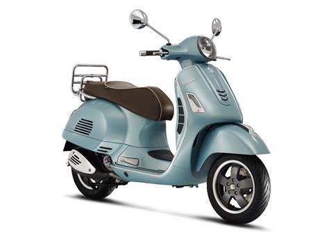 Elektro Motorrad Code 111 by Vespa Gts 125 I E Super Sport Bilder Und Technische Daten