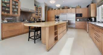 Kitchen Islands With Butcher Block Tops granite brackets hidden countertop brackets and
