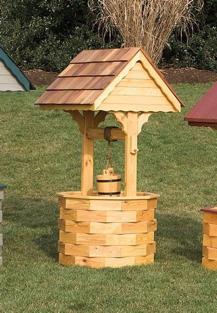 garden wood recherche google woodworking plans