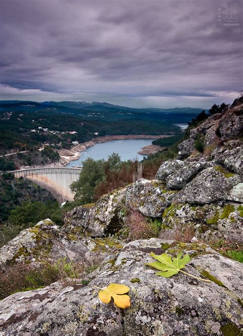 spillway bing images spillway in portugal bing images