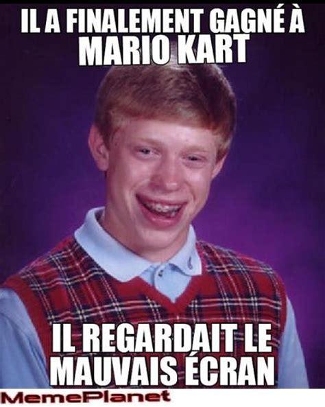 Memes Photo - memes en francais memeplanet