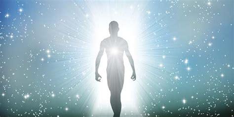 imagenes de entidades espirituales gu 237 as espirituales seres de luz que est 225 n entre nosotros