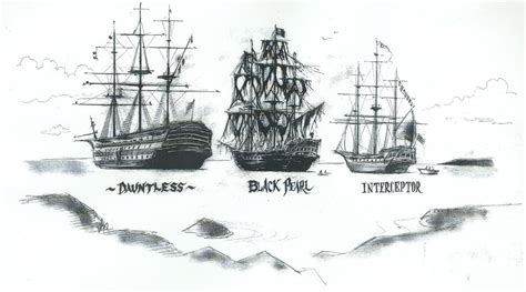 the black pearl book report potc ships the black pearl s hold