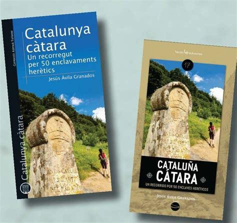 libro catarsis catara catalunya c 224 tara catalu 241 a c 225 tara