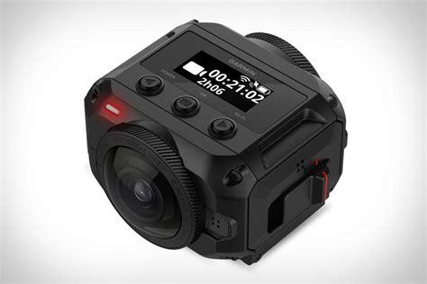 arsenal camera arsenal intelligent camera assistant uncrate howldb